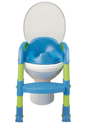 Thermobaby-Kiddyloo-2in1-Toilettentrainer-WC-Sitz-Toilettensitz-hoehenverstellbar